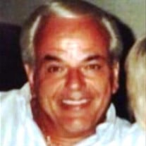 HOWARD L. LEVINE