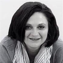 Nicole  Hall