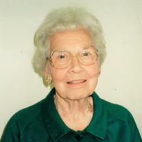 Lois L Shaw