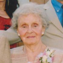 Jane Rybczynski
