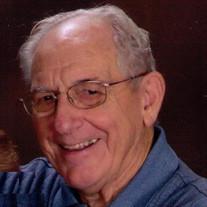 Frederic Y. Shupe
