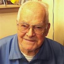 Bill Durrence