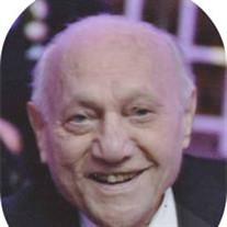 John Abbatiello
