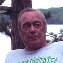 Jackie R. Purdy