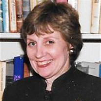 Deborah S. Merker