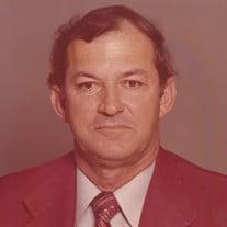 Lyle John Russell Millet