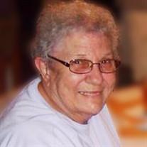 Annie M. Carroll