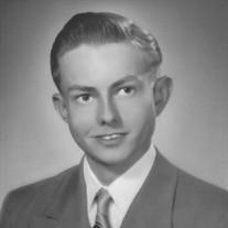 Dean A. Voelker