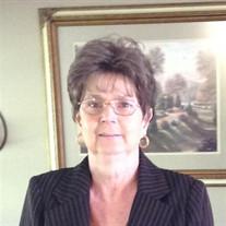 Bonnie Jean Smith Carlisle