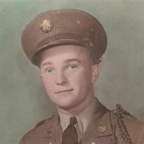 William B. Jacobs