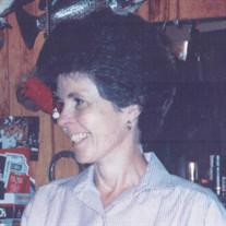 Maryann Kraetke