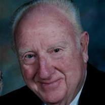 Norman N. Merrill