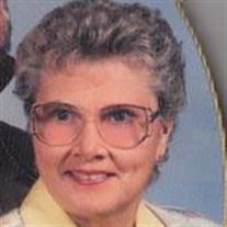 Ruth V. Giffin