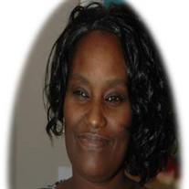 Francise Yvette Sissoho