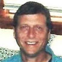 Paul K.  Taylor