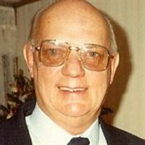 Robert W. Rosing