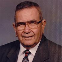 Samuel N. Rowley