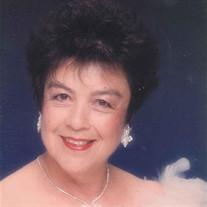 Maria De La Luz Holguin