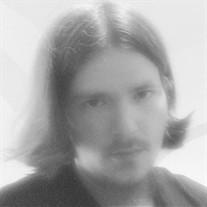 Kristopher  John Hayden