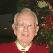 Sterling Lee Becker