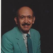 Robert L Bardnell