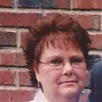Kathy Denise Poole
