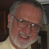 Robert J. Kulak