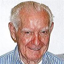Thomas William Vigorito