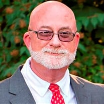 Douglas Scott Andreasen