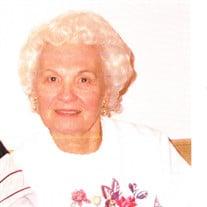 Wanda  V. Kosinski