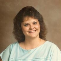 Kimberly Vale Alexander