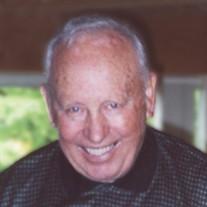 Kenneth E. Knudsen