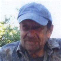 Peter L Olson