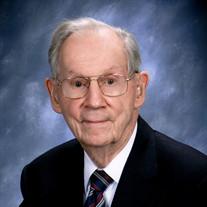 Stuart G Younkin