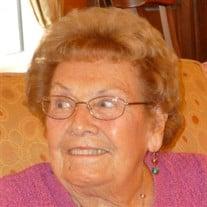 Agatha Ungaro