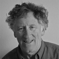Raymond Rosenzweig