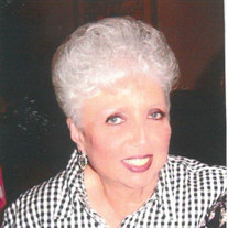 Mrs. Sally T. Kennedy