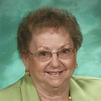 Bonnie J. Allgood