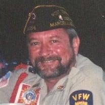 Gerald  C. Adams