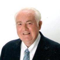 Thomas A. Alley