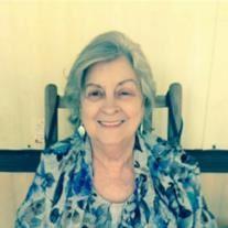 Joyce Taylor Kitchens