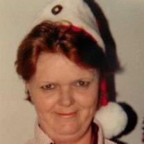 Connie Jean Murphy