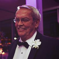 Wayne C.  Sandlin