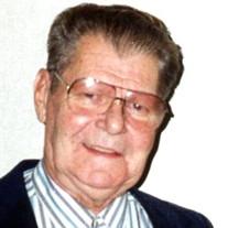 Dean Coffman