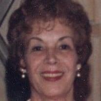 Lois Louis Leonard