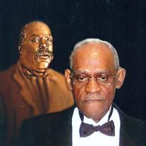 Ezekiel Zeke McNeil