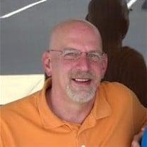 Mr. James [Jim] J. Baruzzini