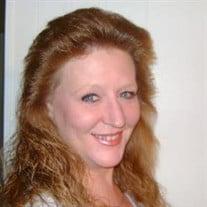 Ms. Denna  L. Hollan