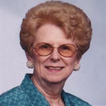 Janice Hopkins Racca