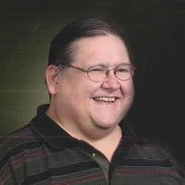 Todd C. Mesich